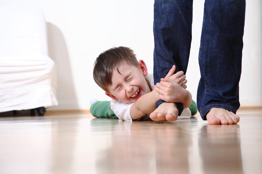 terapia psicológica niños problematicos coruña