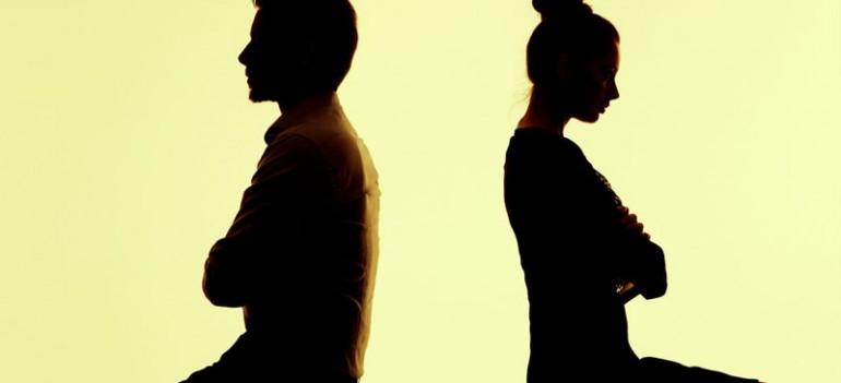 psicologos de pareja divorcio