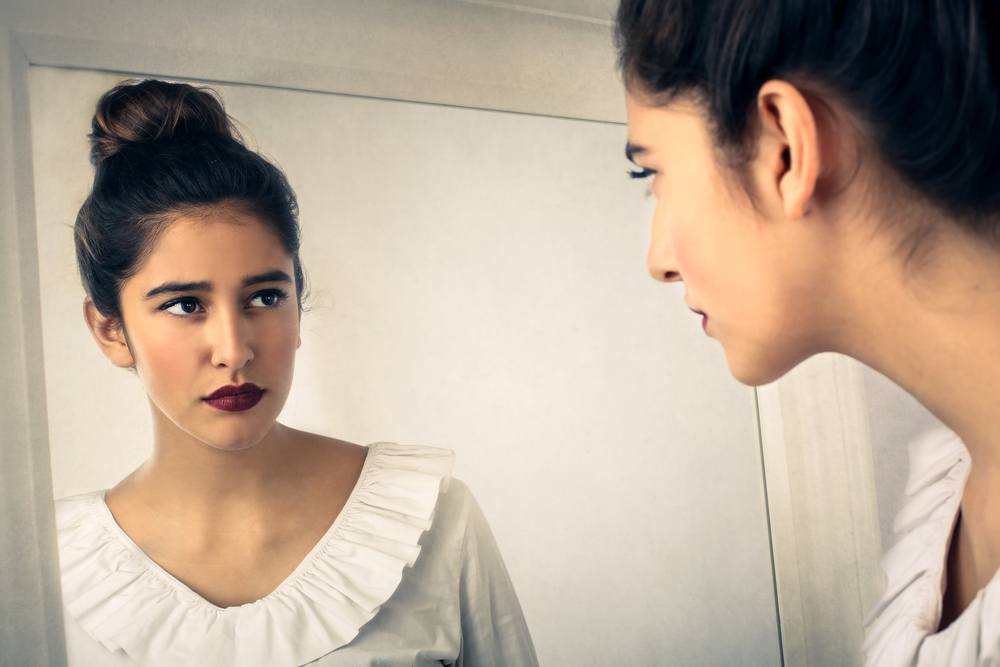 autoestima-psicologos-coruna