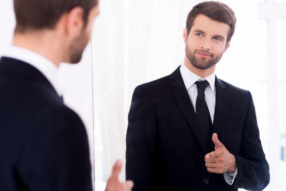autoestima psicologos coruña