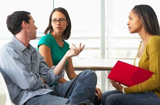 psicologos coruña asertividad