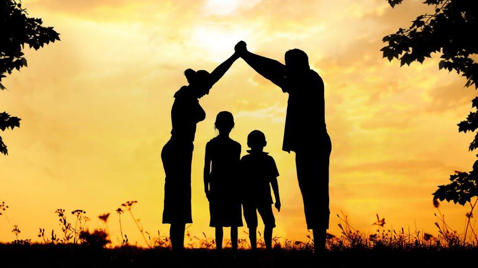 terapia familiar psicologos coruña