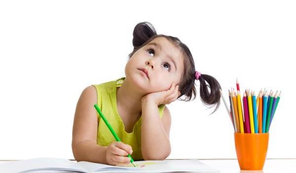 psicologos coruña niños