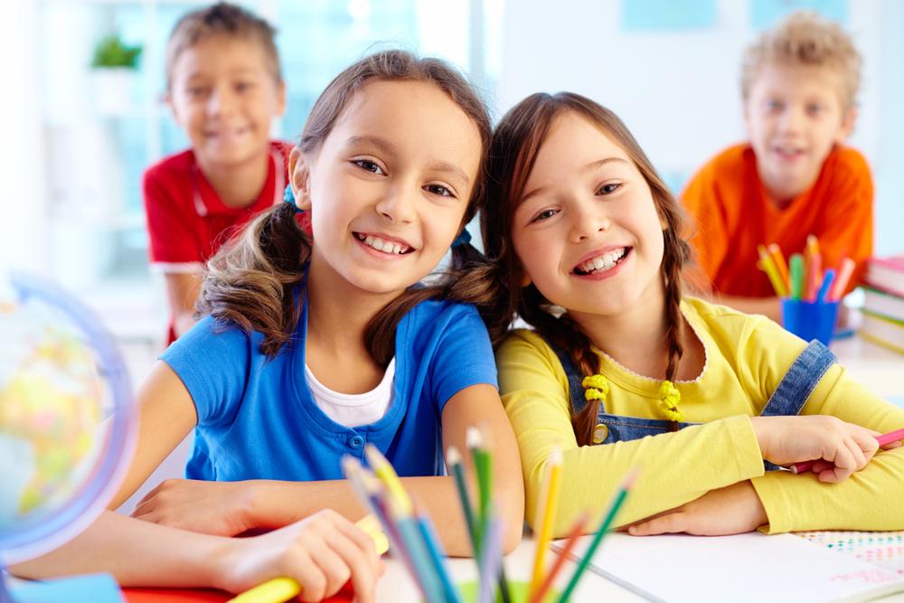 niños superdotados psicólogos coruña