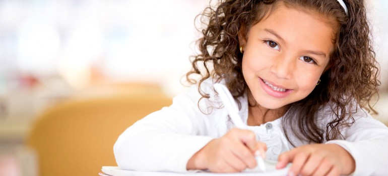 niños superdotados coruña psicólogos