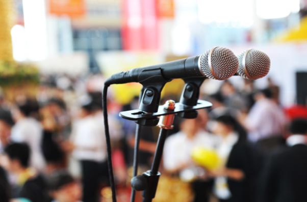 psicologos coruña hablar en publico