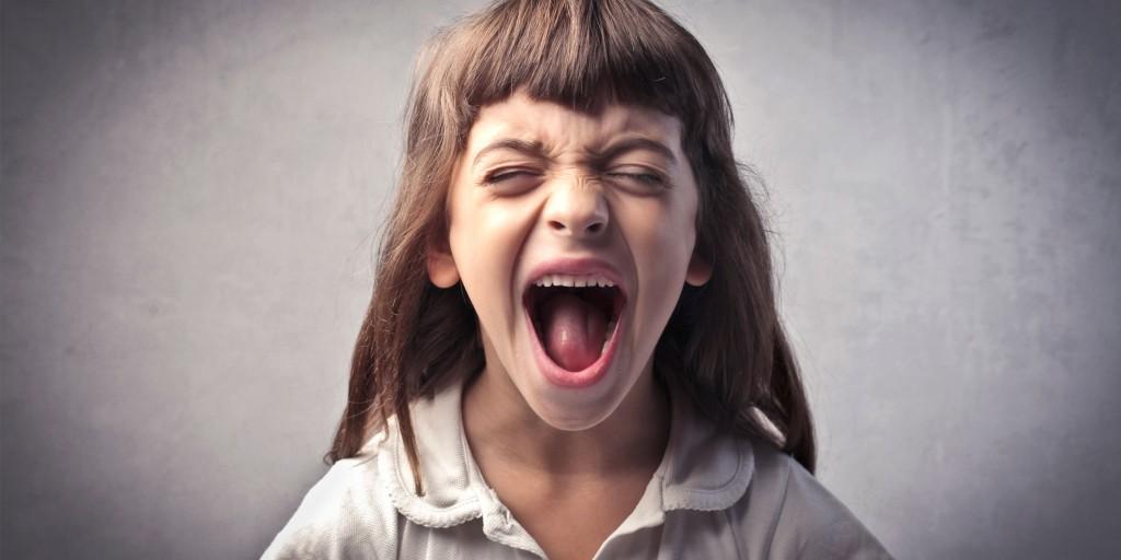 niños problematicos psicologos coruña