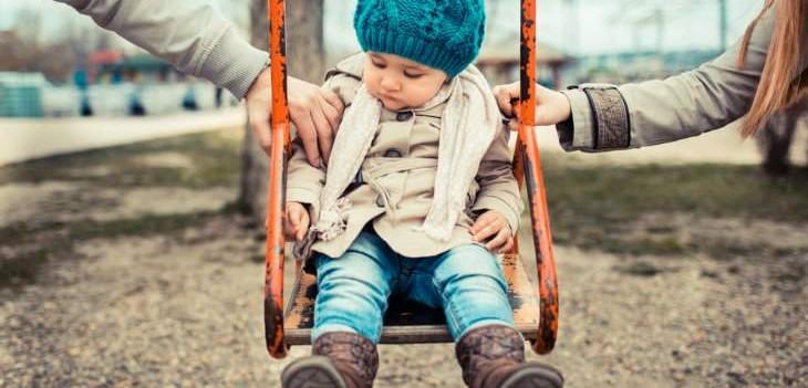 Psicólogos-especialistas-en-separación-matrimonial-con-hijos