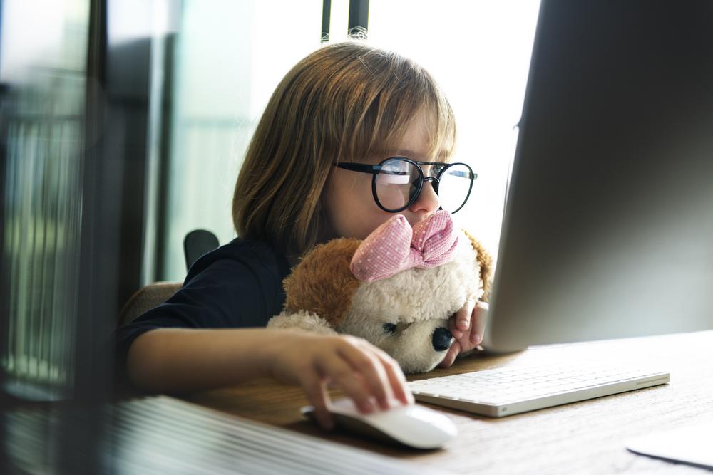 psicologos infantiles coruña problemas con internet