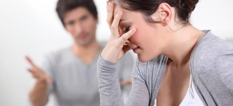 maltrato psicológico psicologos coruña