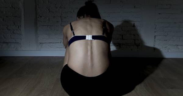 Psicólogos especializados en anorexia, bulimia y obesidad