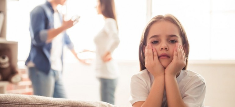 Cómo-afrontar-una-separación-cuando-hay-hijos-1