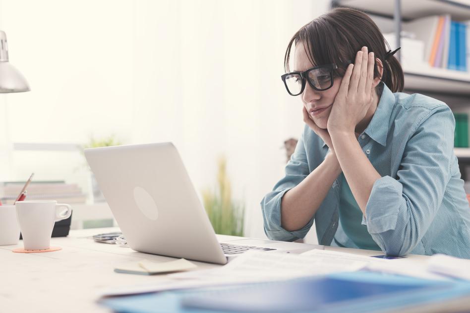 psicologos especialistas en depresion por culpa del trabajo