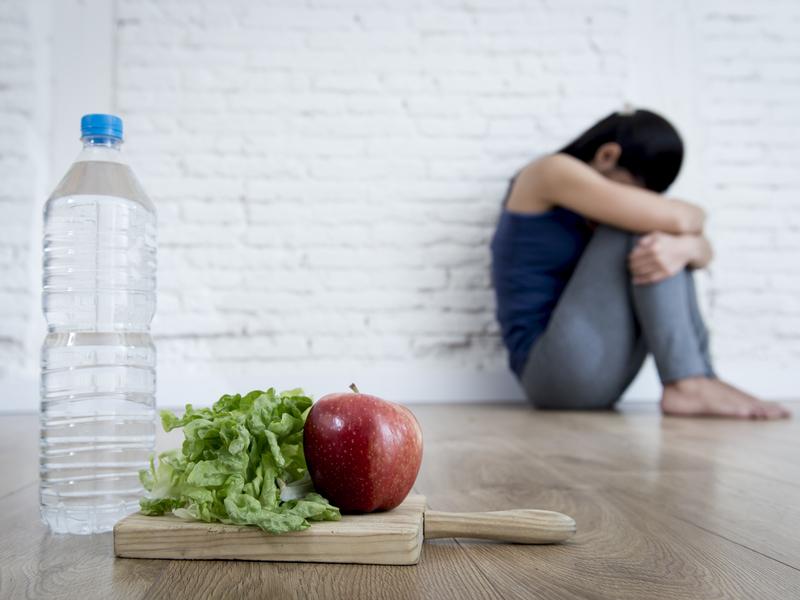 psicologos coruña especialistas anorexia