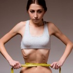 anorexia coruña psicologa