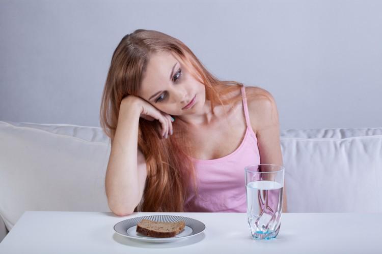 psicologos coruña anorexia