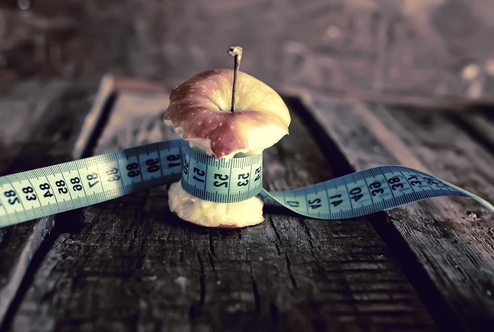 causas psicologicas de la anorexia