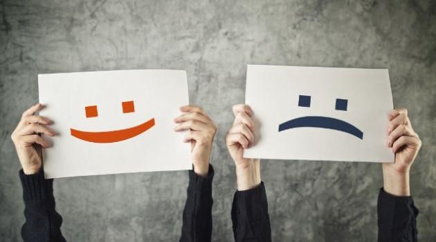 psicologos coruña autoestima