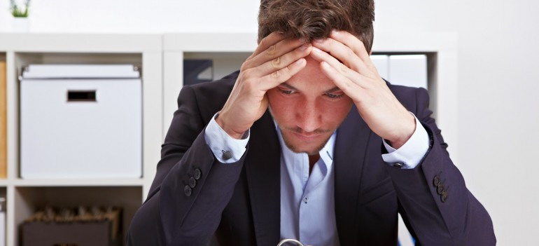 psicologos coruña depresion laboral