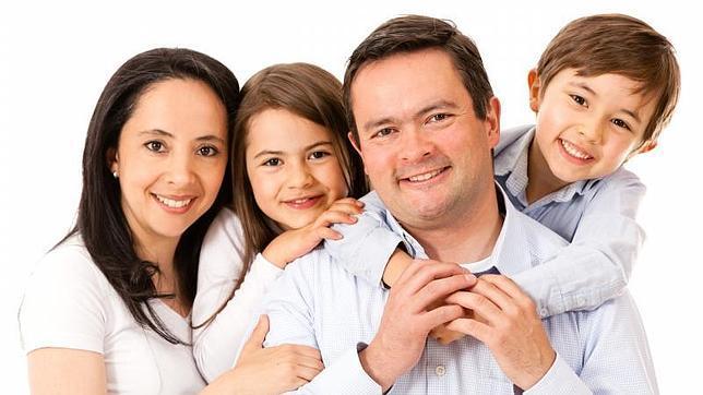 psicologos coruña terapia familiar