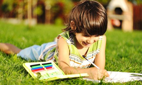 psicologos infantiles coruña dislexia