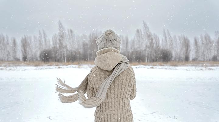 psicologos coruña superar la depresión navideña