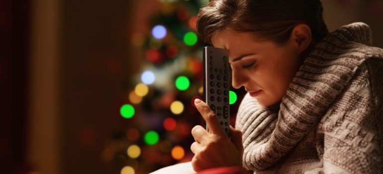 psicologos coruña navidad