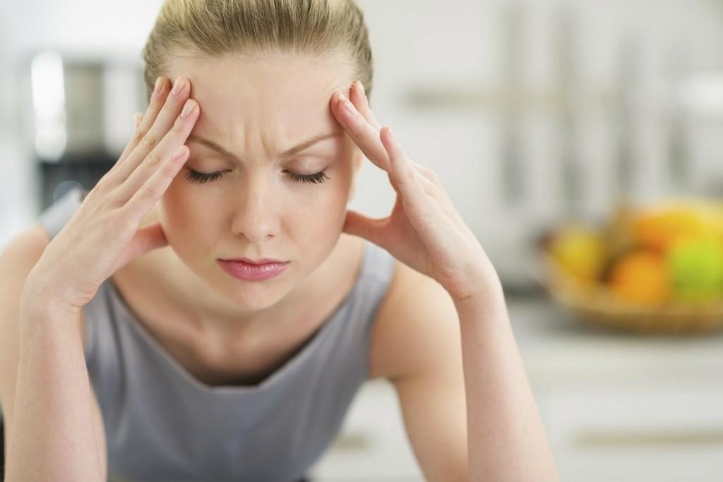 burnout psicologa coruña