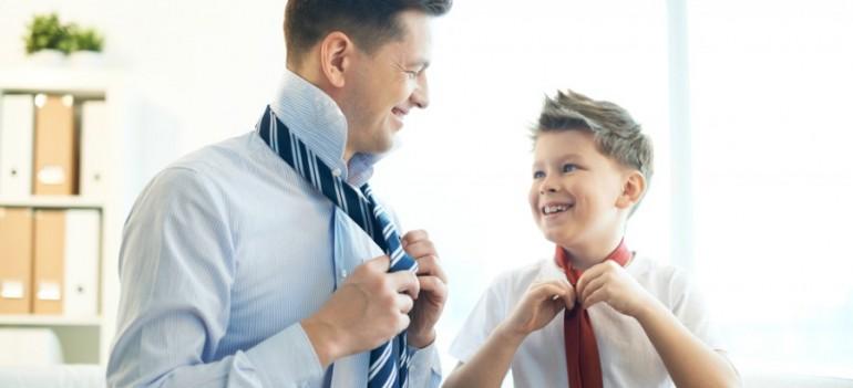 padres emociones hijos coruña