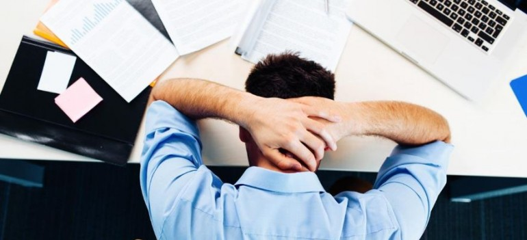 psicologos coruña burnout