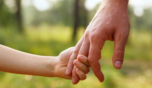 psicologos padres emociones hijos