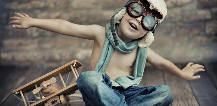 terapia emociones niños psicologos