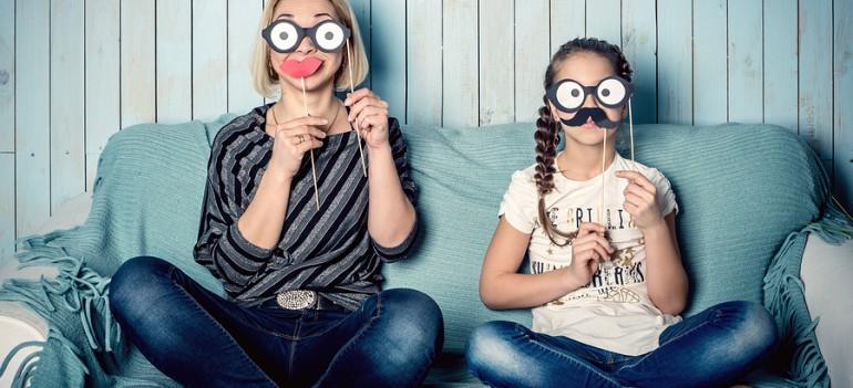 psicologos-infantiles-emociones