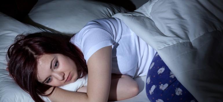 psicologos coruña insomnio