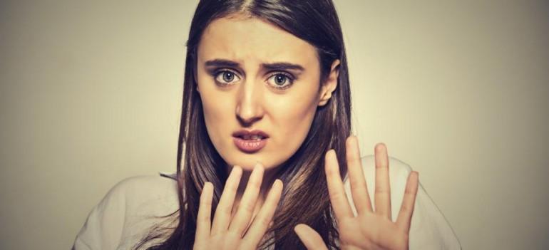 psicologos coruña ataques de panico