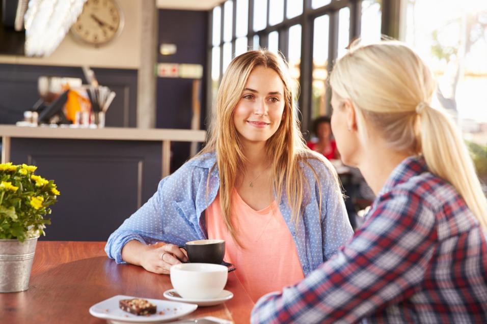 psicologos coruña desarrollar habilidades sociales
