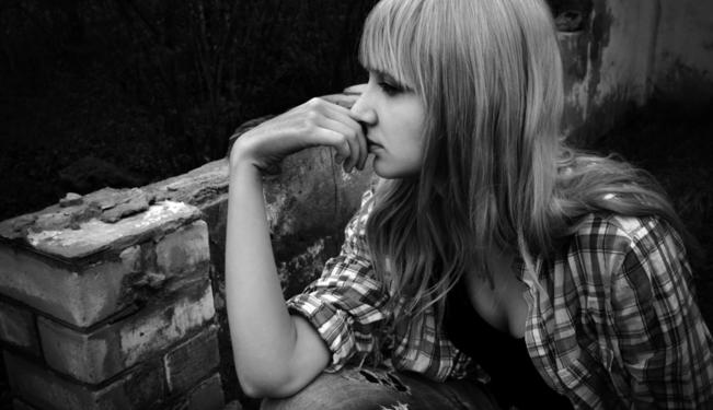 Psicólogos para adultos por separación tras ruptura de pareja