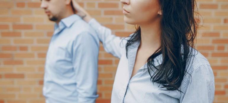 Psicólogos en A Coruña especializados en problemas de erección