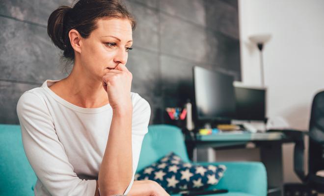 psicologos especialistas en depresion