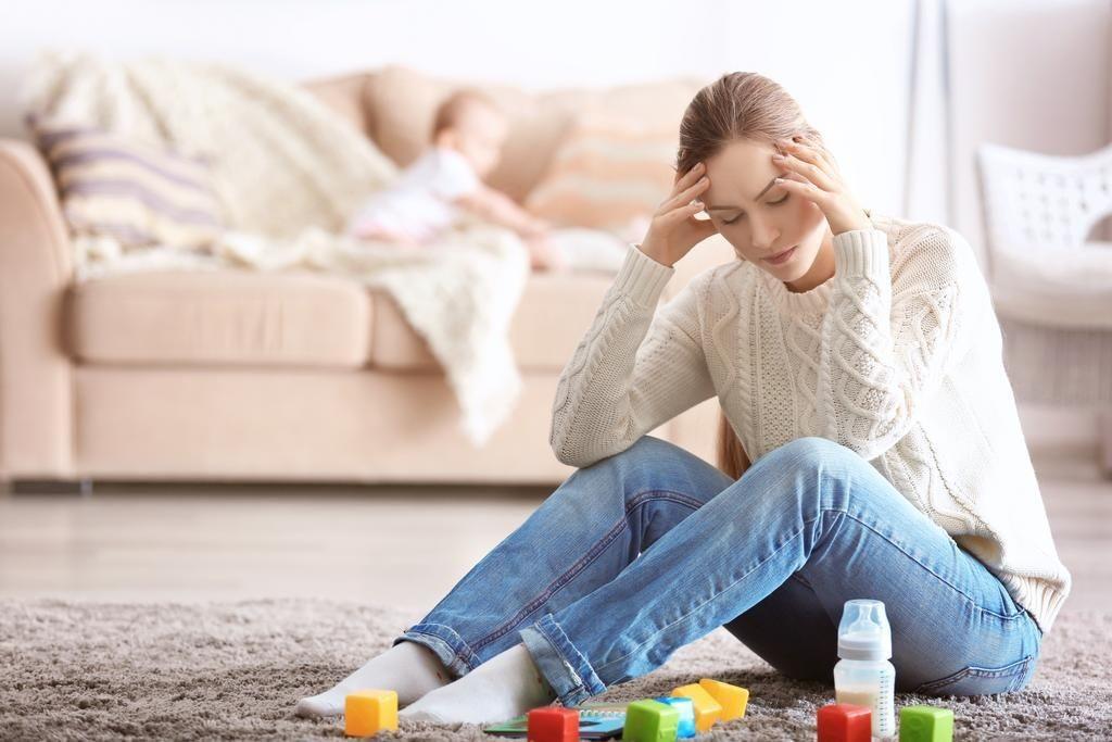 Consulta con nuestros psicólogos expertos en burnout
