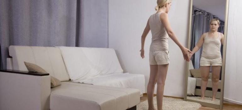 psicologos especialistas en anorexia en A Coruña