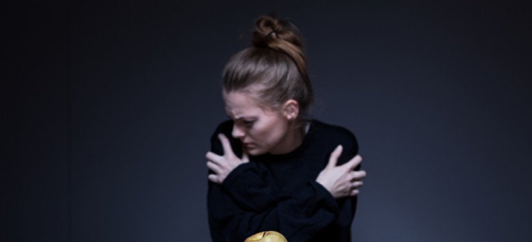 psicologos especialistas en bulimia