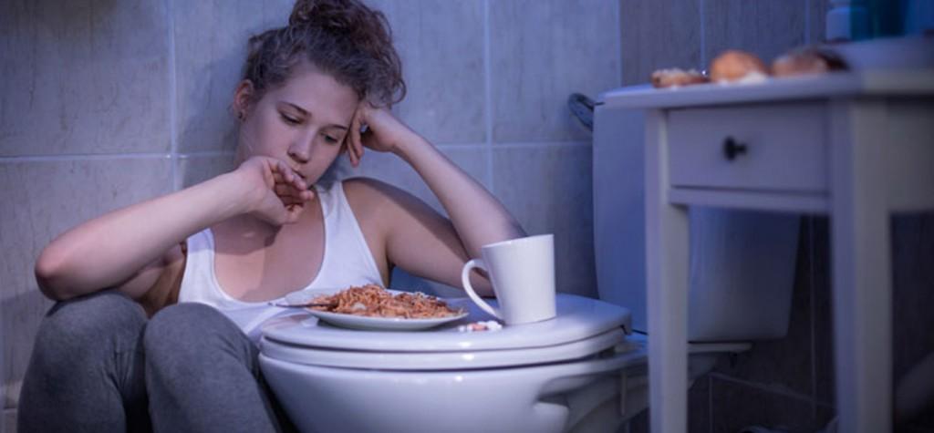 psicologos especializados en anorexia