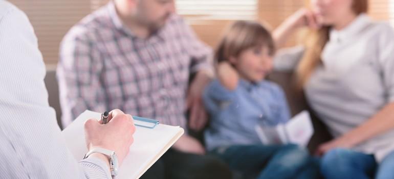Psicólogos especialistas en adopción en A Coruña
