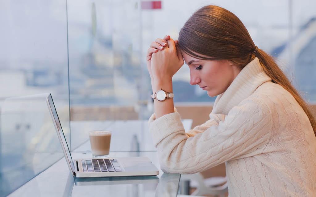 Psicólogo para desempleados en A Coruña