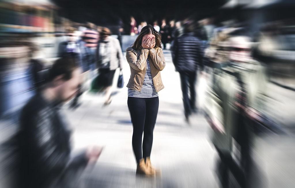 Psicólogos en A Coruña especializados en ansiedad