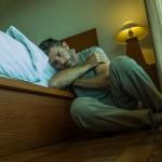 Cómo afecta la ansiedad al cuerpo y al sistema inmune