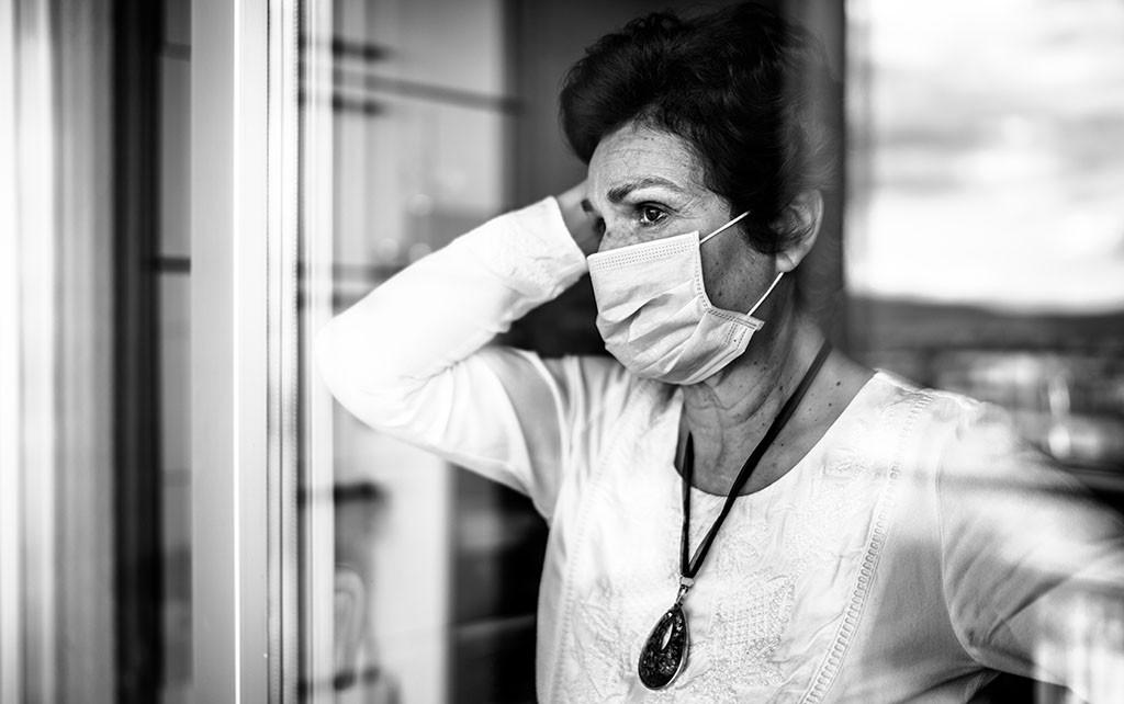Qué efectos psicológicos tiene el coronavirus