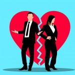 Psicólogo en A Coruña especializado en parejas