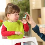 Solución-a-los-trastornos-alimenticios-en-niños-de-0-a-6-y-de-6-a-12-años